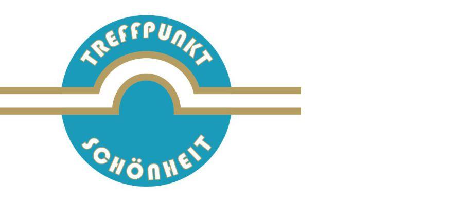 volksbank kleverland online